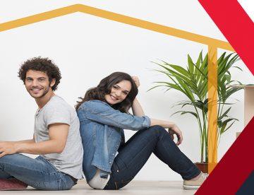 So erhalten Sie einen guten Versicherungsschutz für einen erfolgreichen Umzug │ UBR UMZUG Uster : Umzugsfirma in Uster